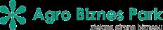 Agro Biznes Park – zielona strona biznesu