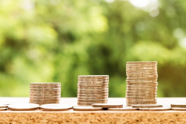 fundusze krejowe i unijne